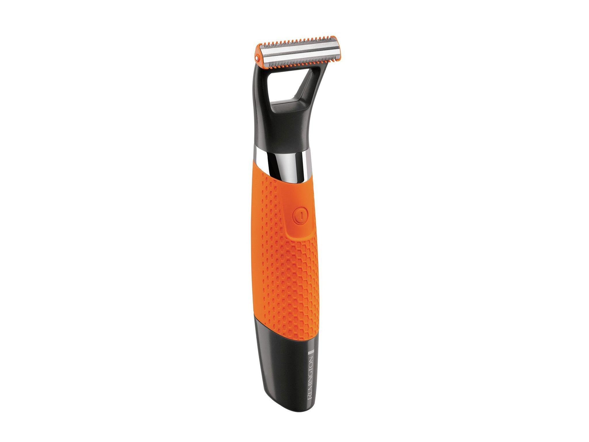 Philips Norelco Beard Head Trimmer 5100