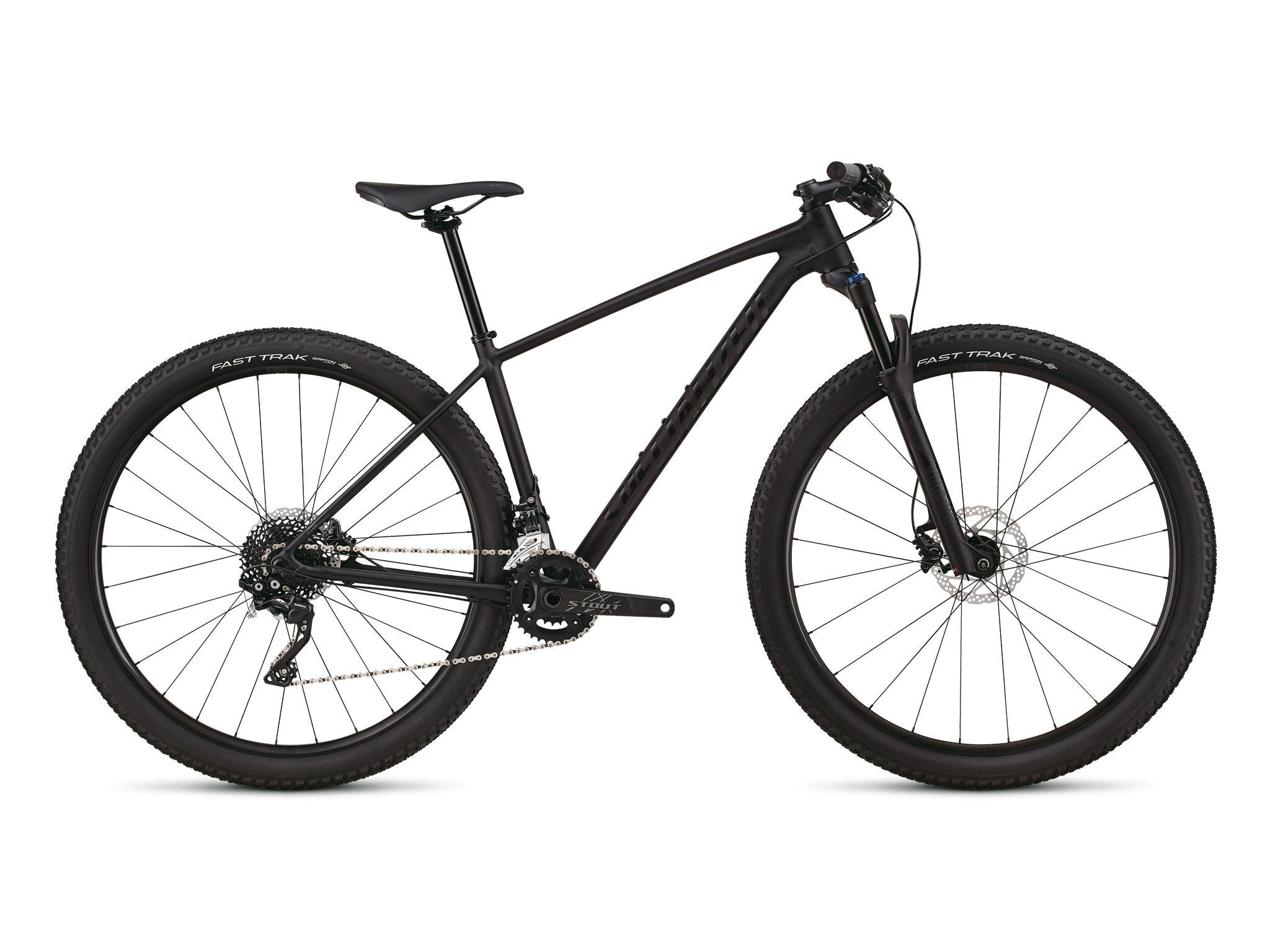 10 best trail bikes | The Independent