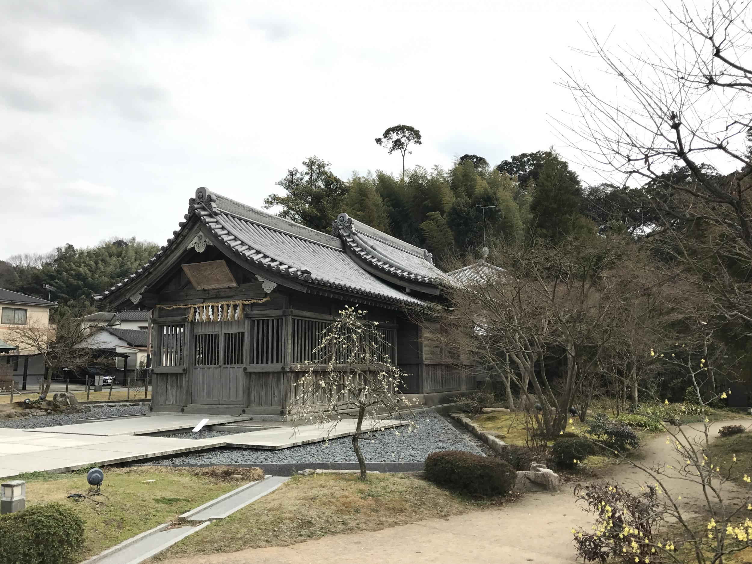 Kyushu: Why tourists should forget Honshu and visit this underrated Japanese island instead