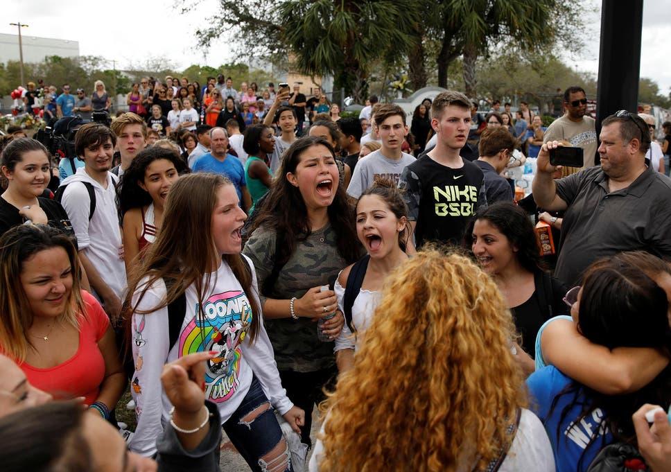 Teen massacre exclusive best picture 571