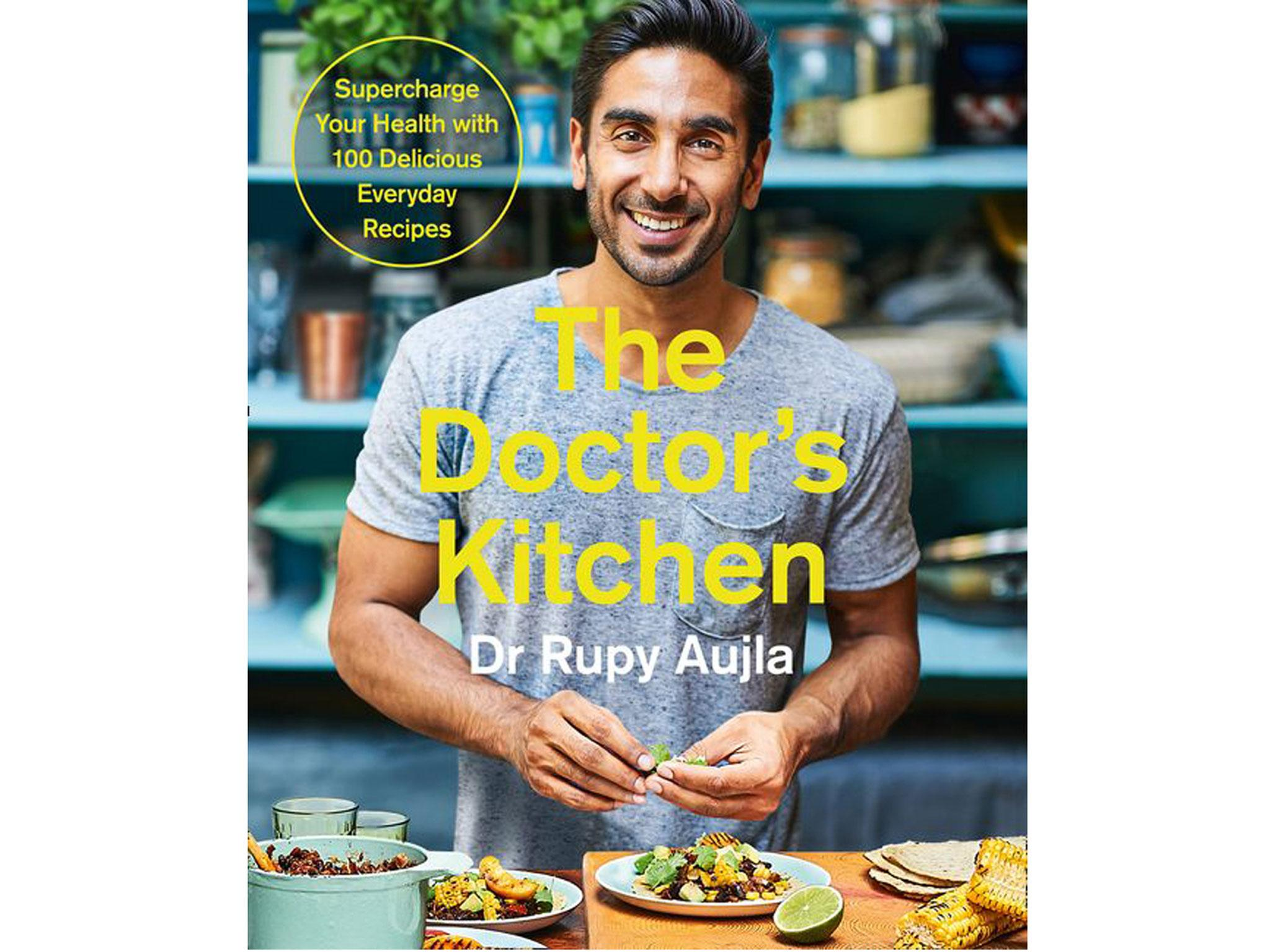8 best student cookbooks | The Independent