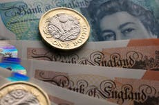 Council tax burden for poorest in London more than the wealthiest
