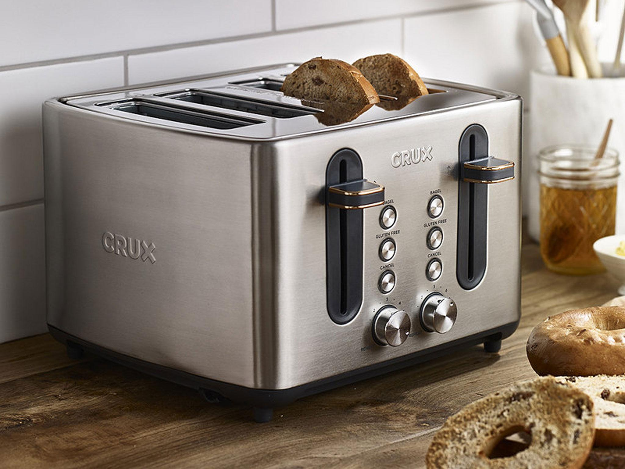 industrial living philips appliances price products kitchen lulu toasters low home buy toaster online pid at