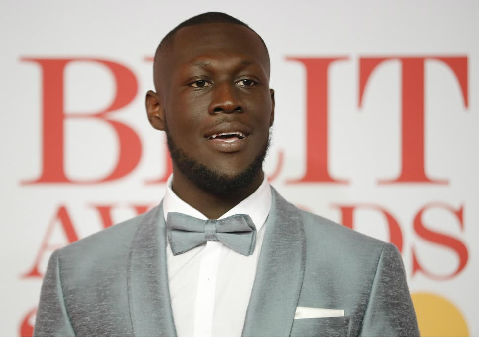 Stormzy announced the launch of a scholarship with Cambridge University this year