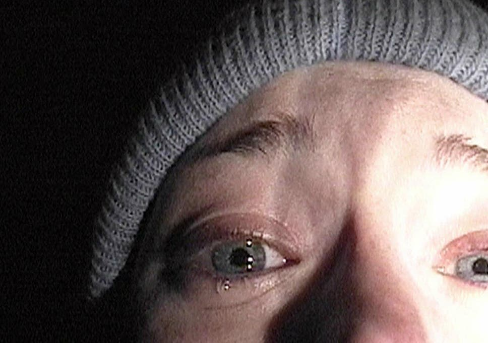 The Blair Witch Project TV series in the works | The Independent