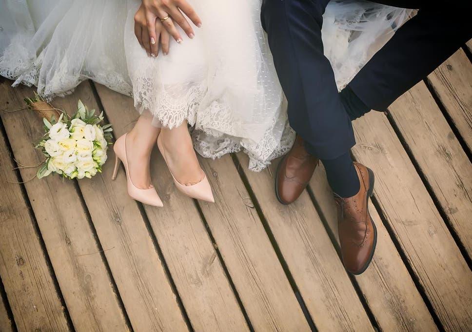 80 S Wedding Dresses On eBay