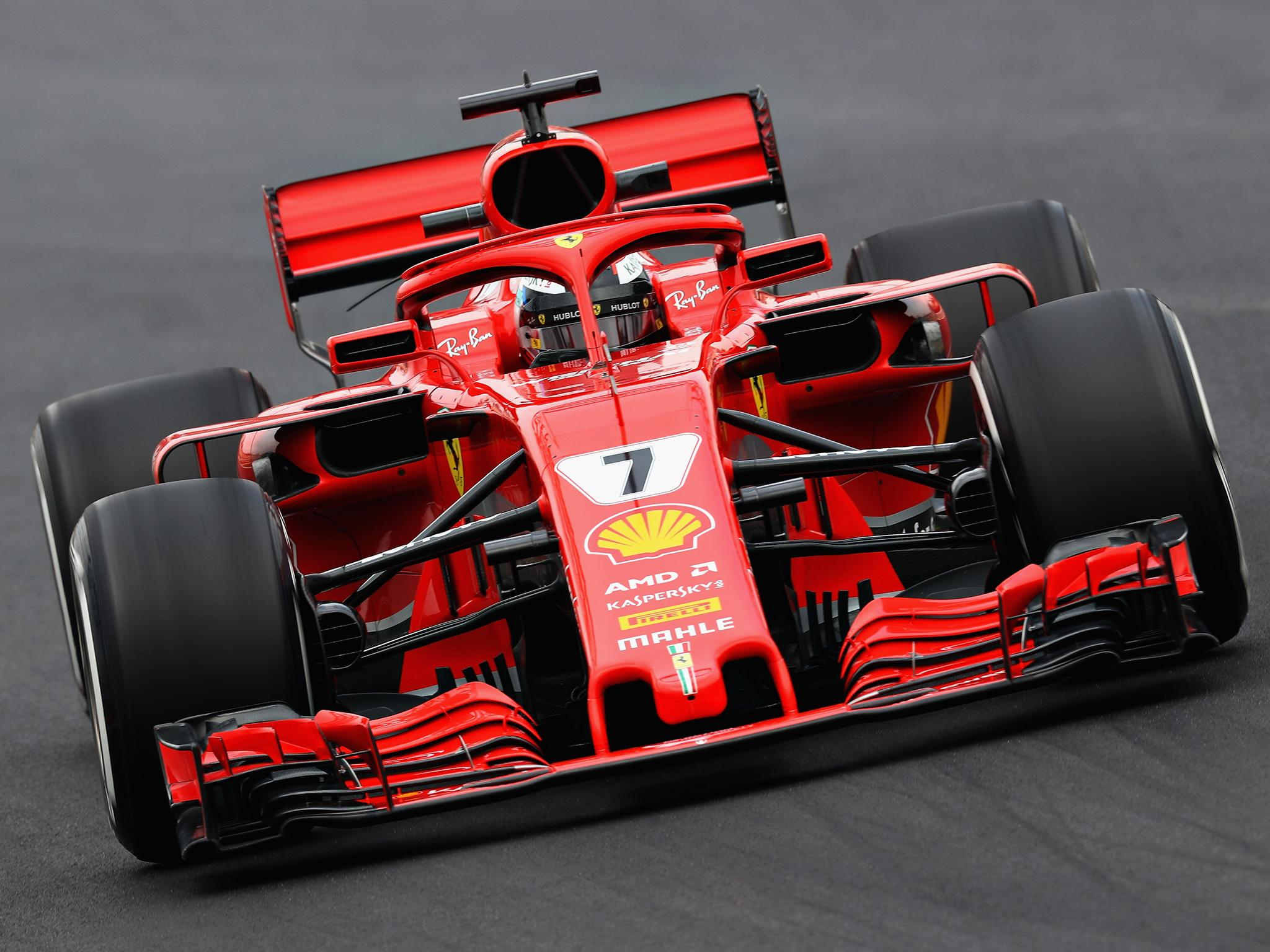 Latest F1 global viewing figures reveal 1 3bn watched first 15 races