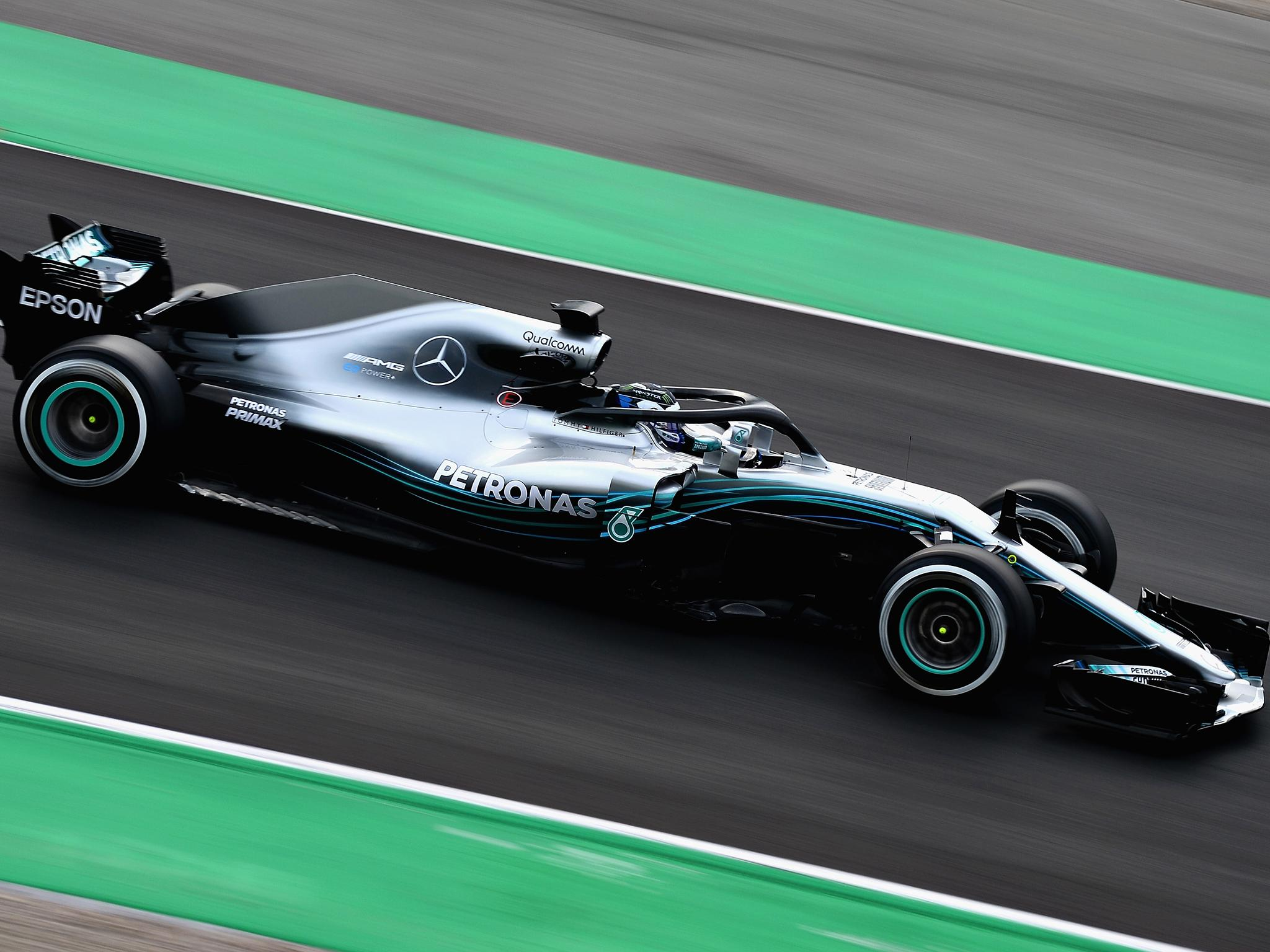 Latest F1 global viewing figures reveal 1 3bn watched first