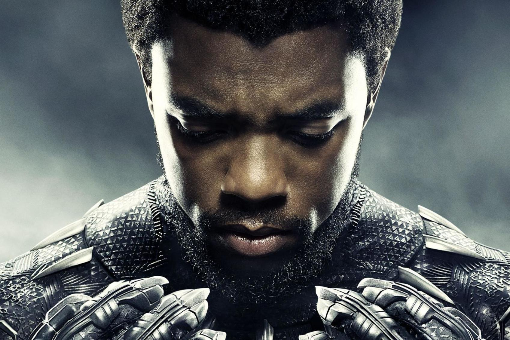 Black Panther 2 Trusted Marvel Source Leaks Title Detail That Might Hint At Fantastic Four Villain The Independent The Independent