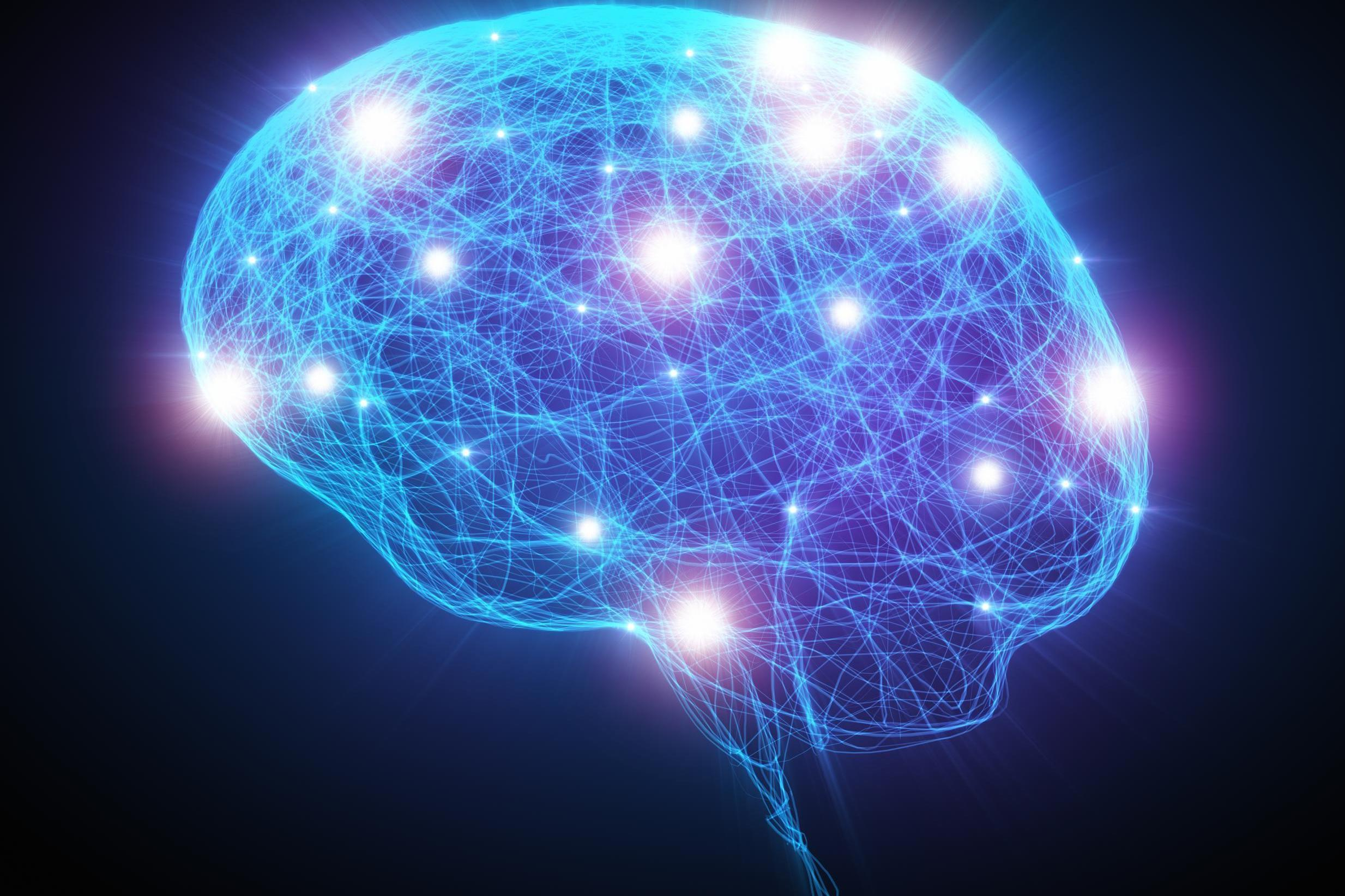 Human brain still active minutes after heart stops beating