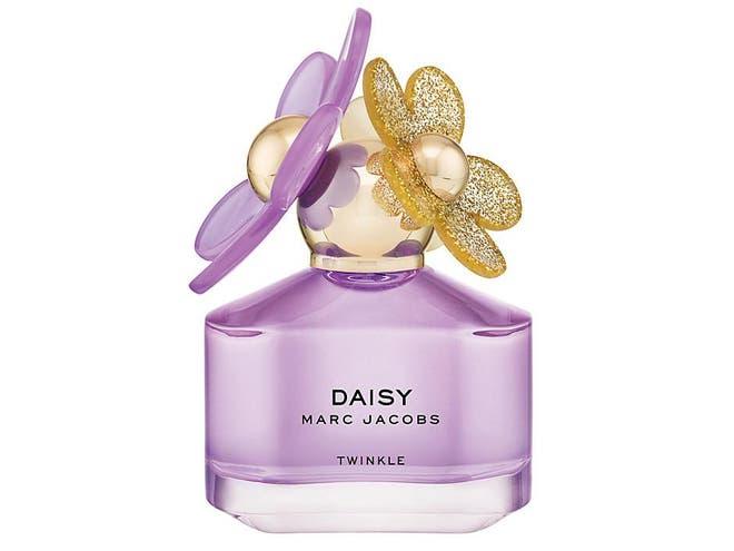 عطر بهاره -Daisy Twinkle از برند مارک جیکوبز