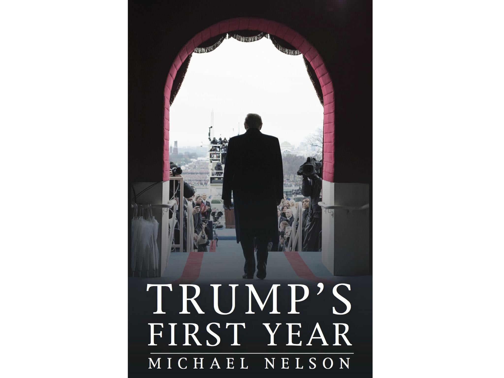 10 best books on the Donald Trump presidency | The Independent