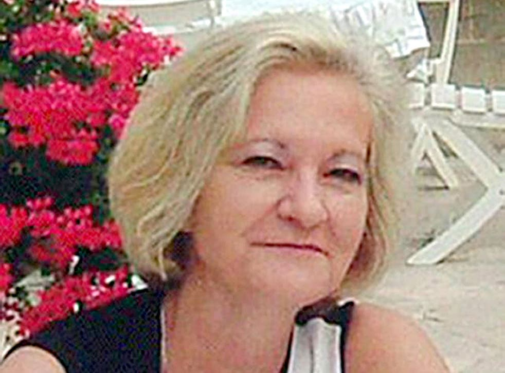 Challen was jailed for life for killing her husband Richard at their home in 2010