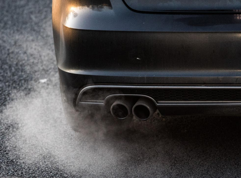 Getting rid of vehicles driven by diesel and petrol engines is becoming one of the great seismic shifts of our age