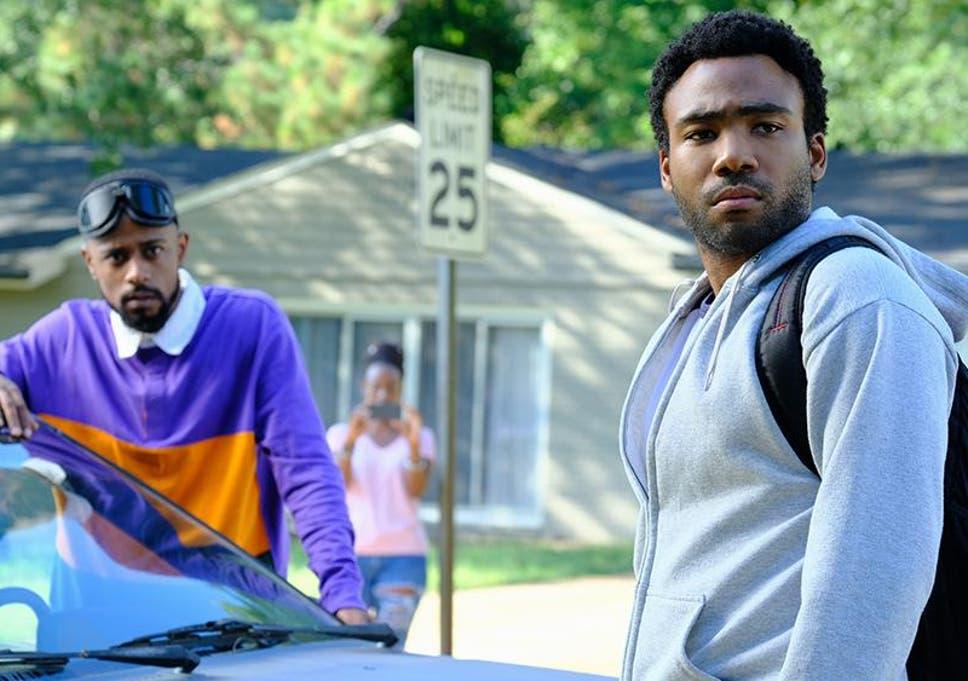 Atlanta season 2 episode 1 review: The Florida Man and the