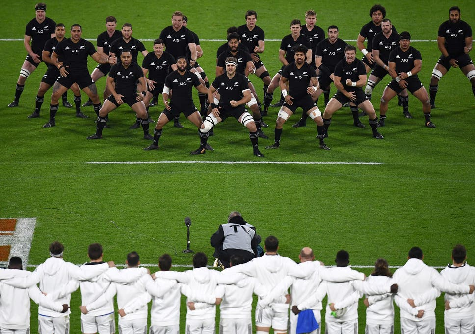 0ebf11b8d8c RFU announce ticket price hike with England vs New Zealand tickets to cost  up to £195