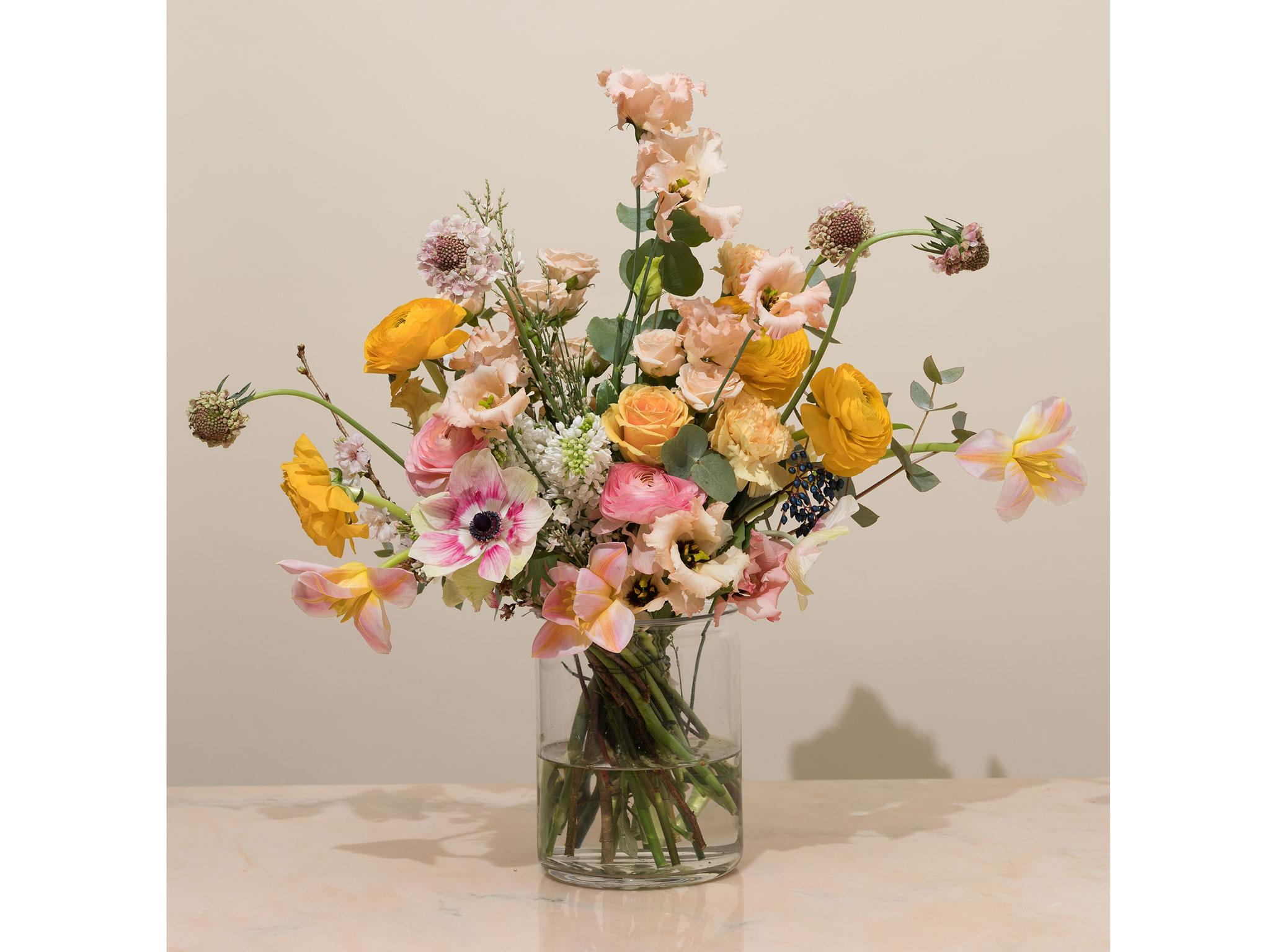 15 Best Mothers Day Flowers The Independent Vintage Story Flower Japanese Chrysantemum 2 Buying
