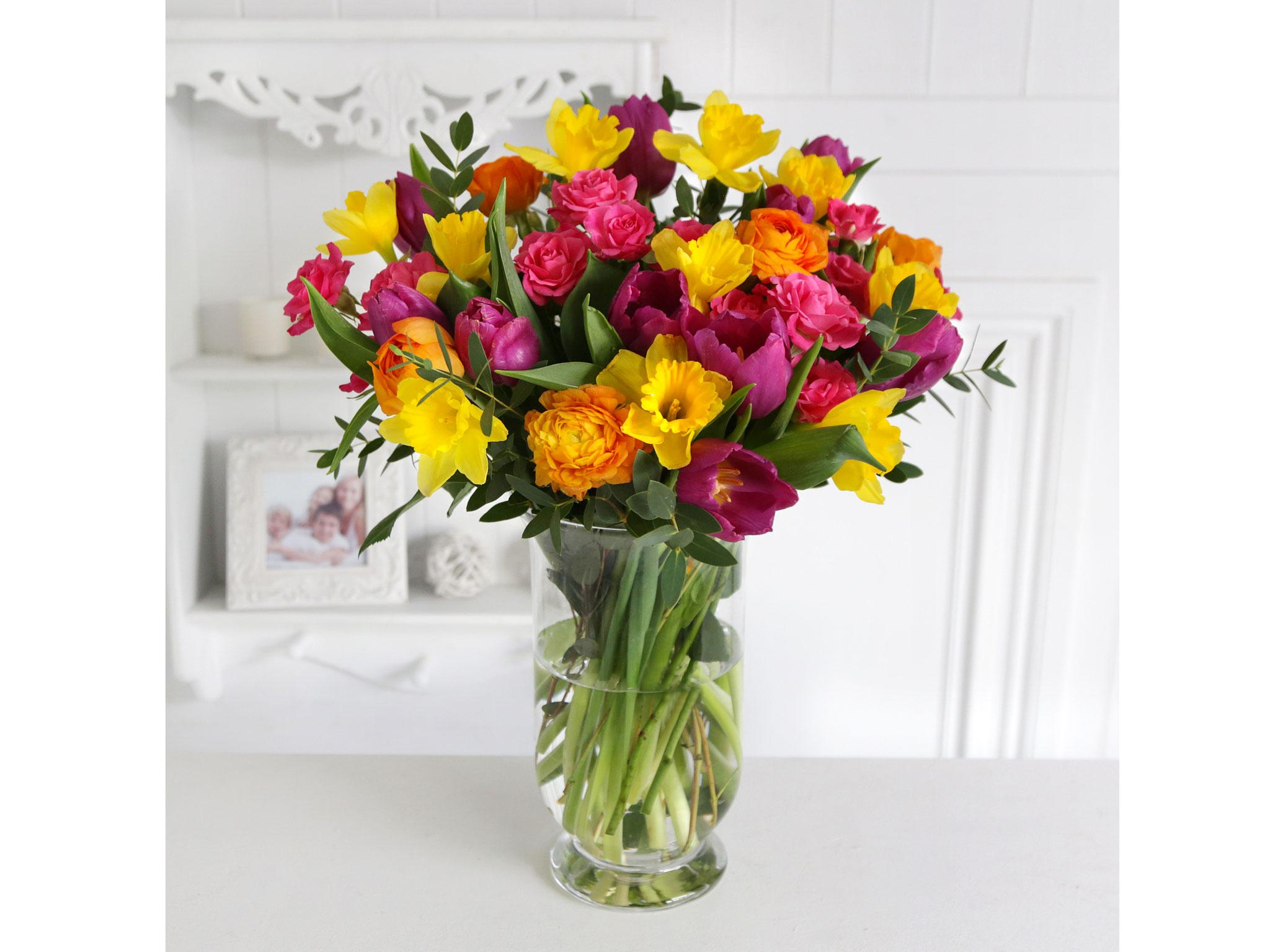 Best wild flowers waitrose christmas flowers wild flowers waitrose christmas flowers these flowers are very beautiful here we provide a collections of various pictures of beautiful flowers charming izmirmasajfo