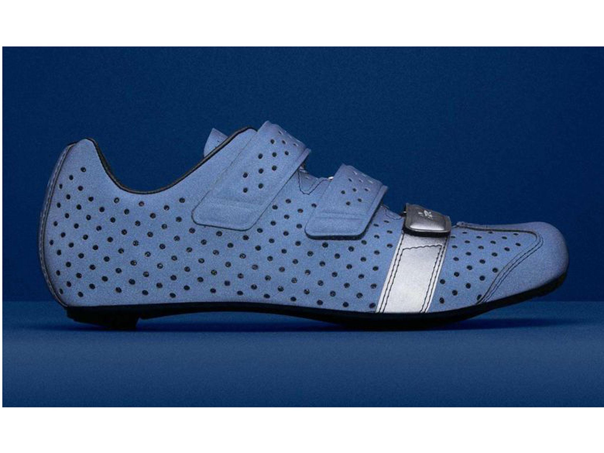 Rapha Reflective Climberu0027s Shoes 159 Rapha 9