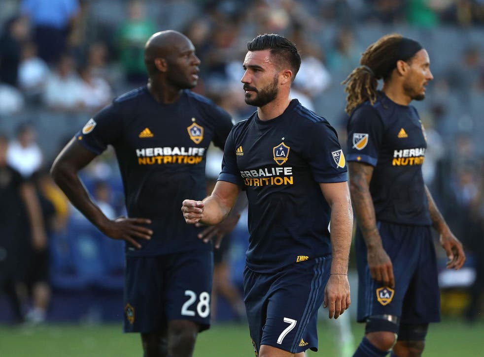 MLS is unique in that a team can't be promoted or relegated from a league