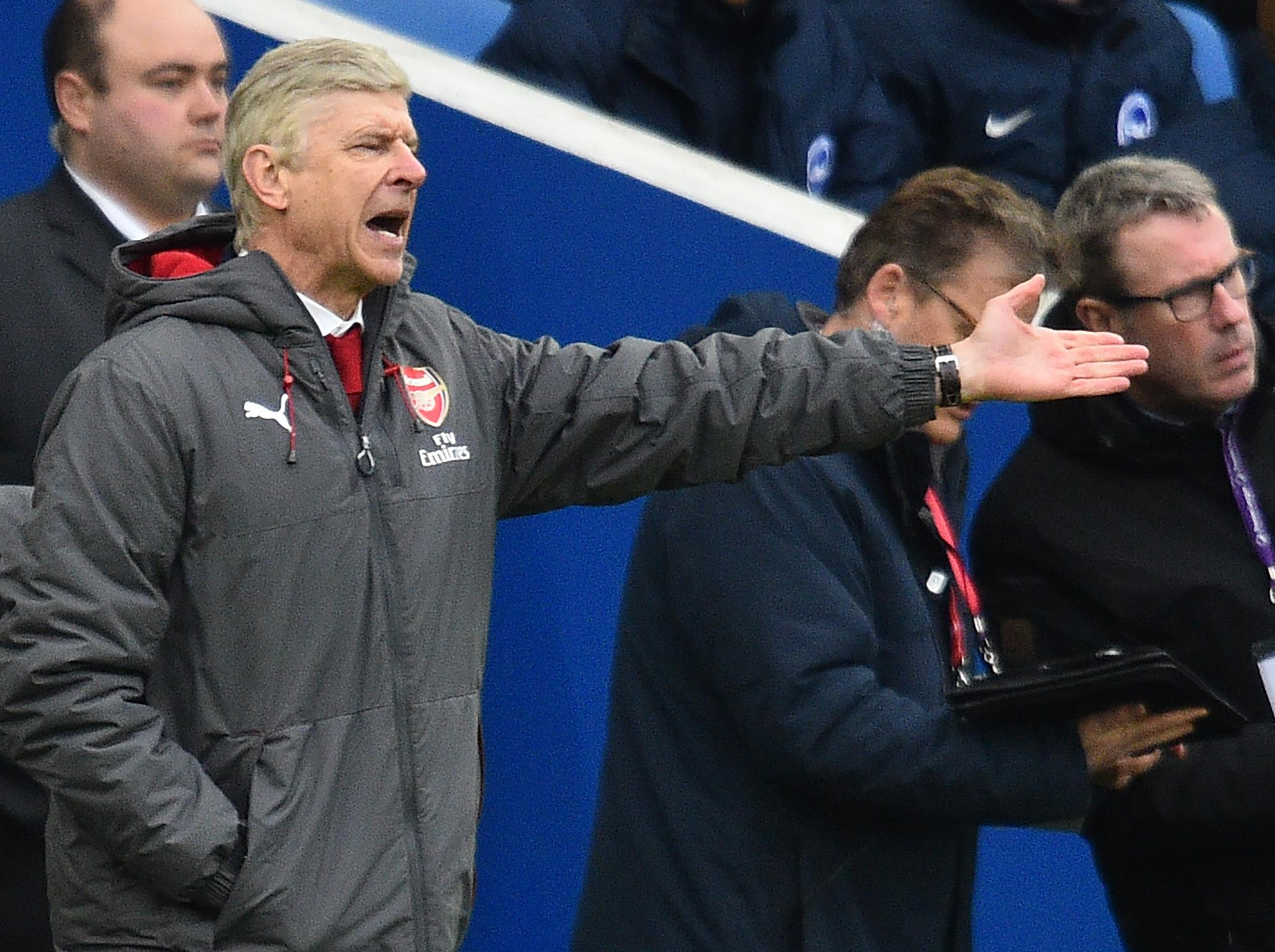 arsene-wenger-arsenal-brighton.jpg