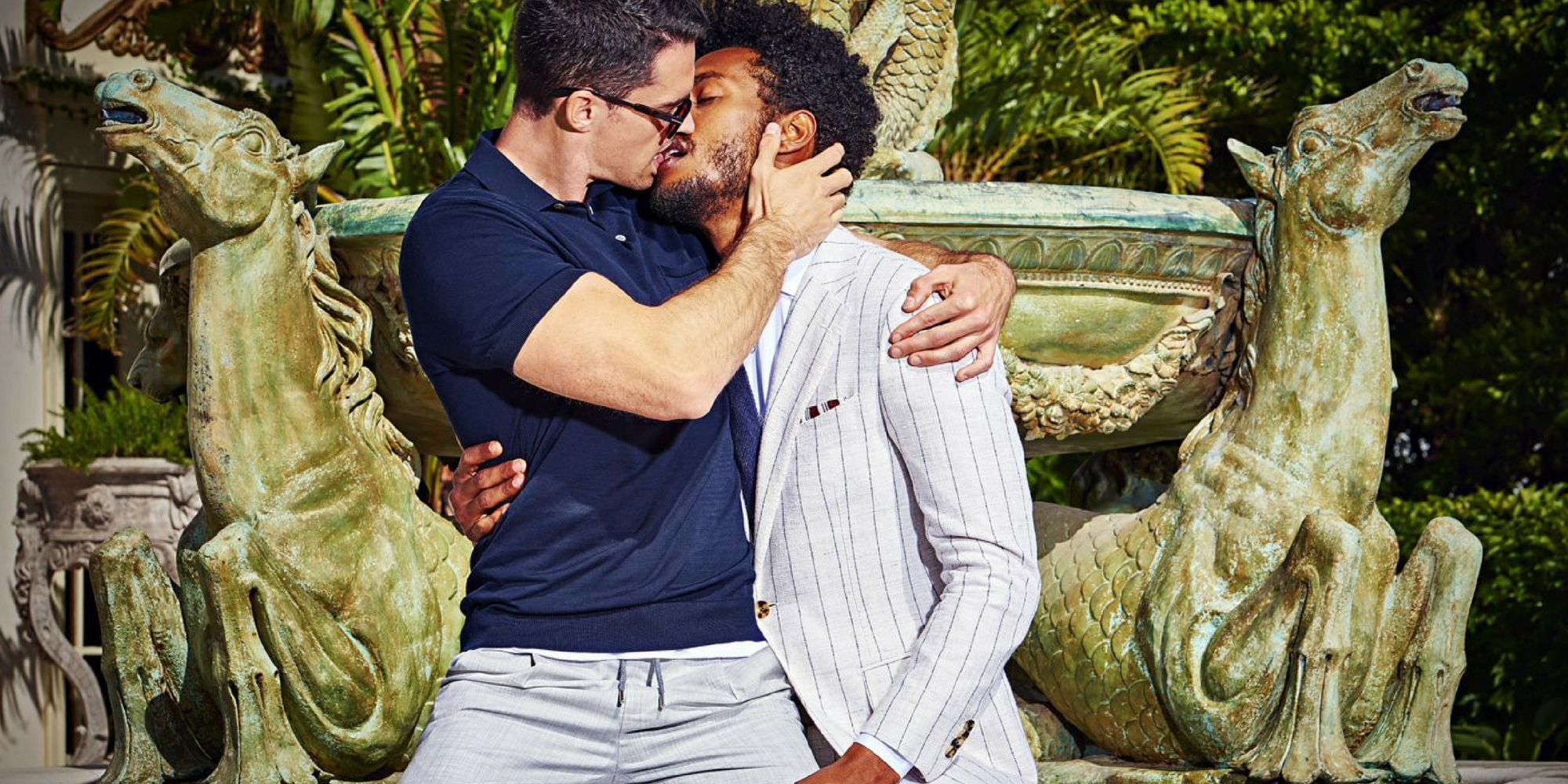 Archives des gay friendly