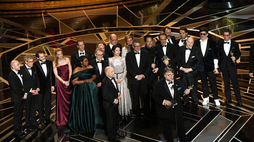 Oscars 2019: Everything you need to know, from how to watch the
