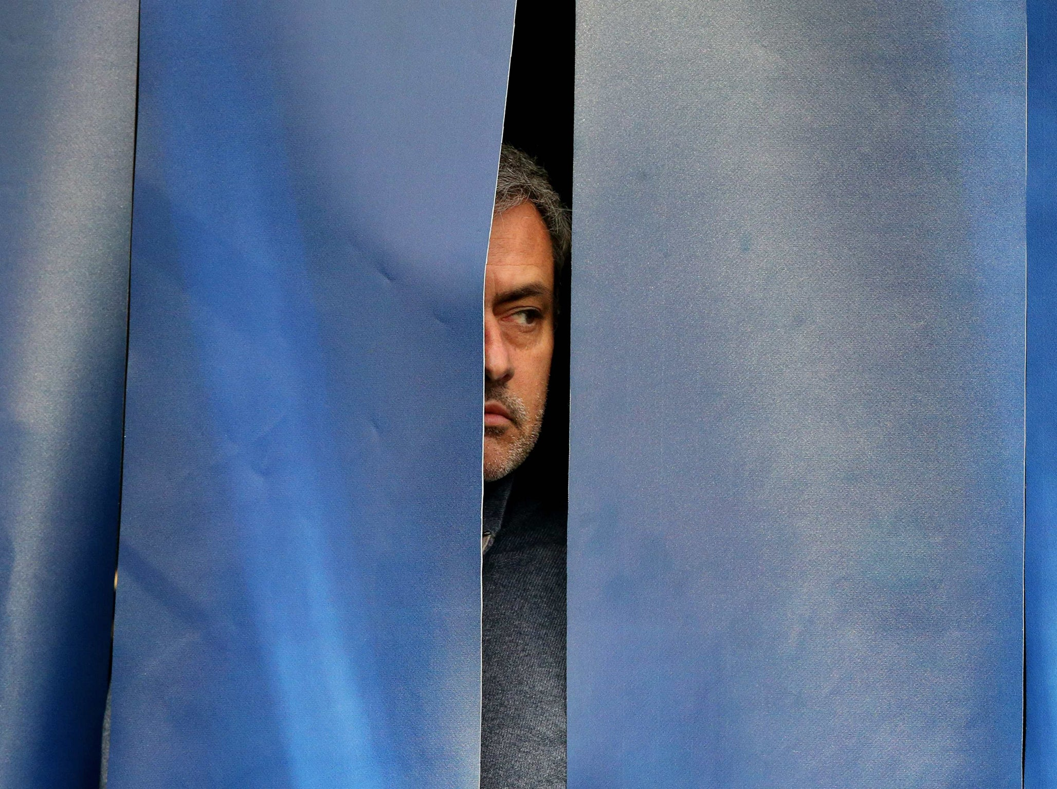Jose Mourinho to work for Russian broadcaster RT as a pundit during this summer's World Cup