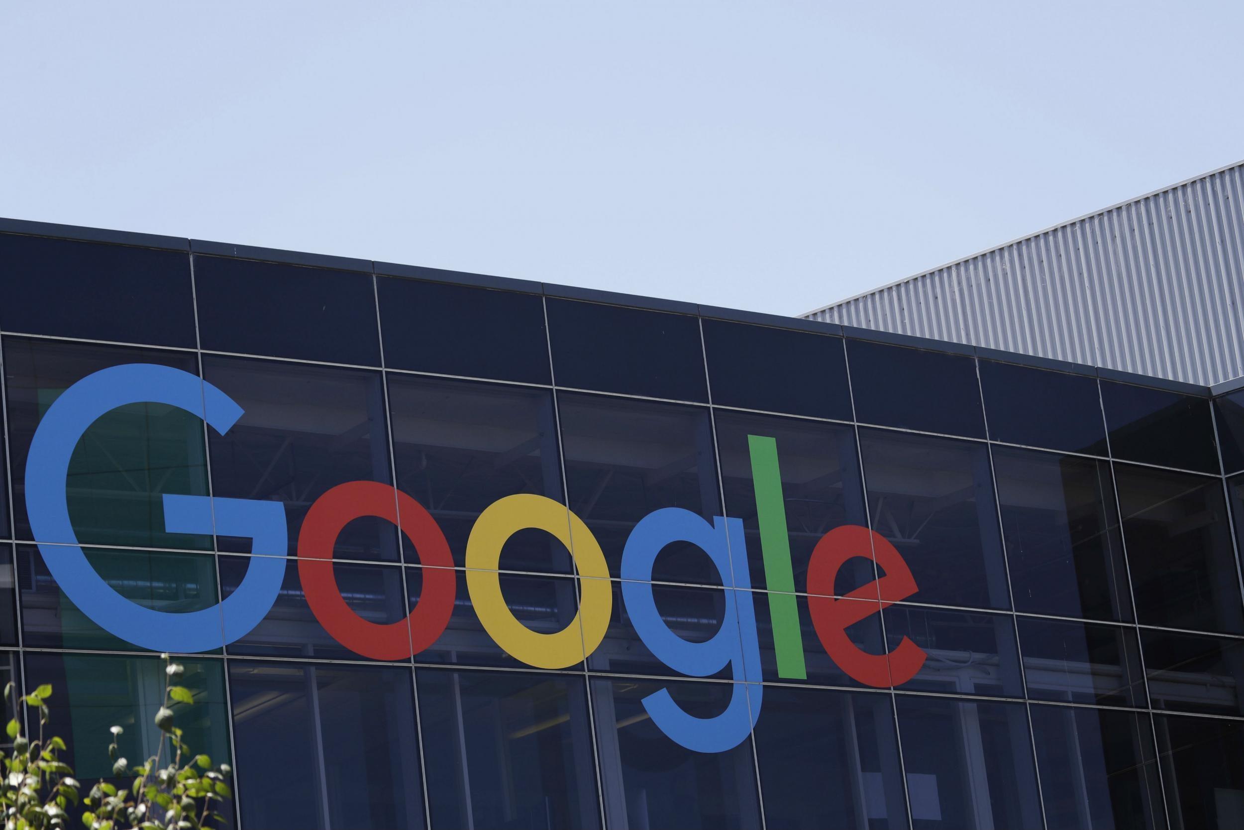 Tech execs Silicon Valley is over