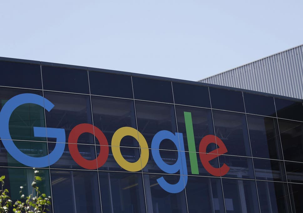 member news detail tech valley. Google Has Yet To Confirm The News Member Detail Tech Valley