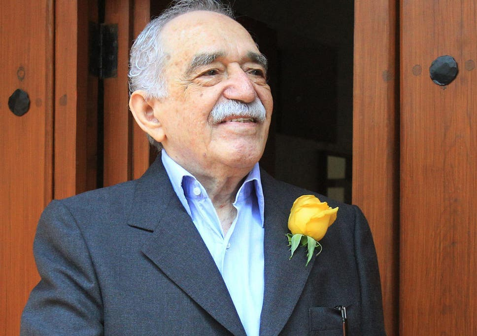 Gabriel Garcia Marquez: How 'Gabo' spun fantastic tales from South