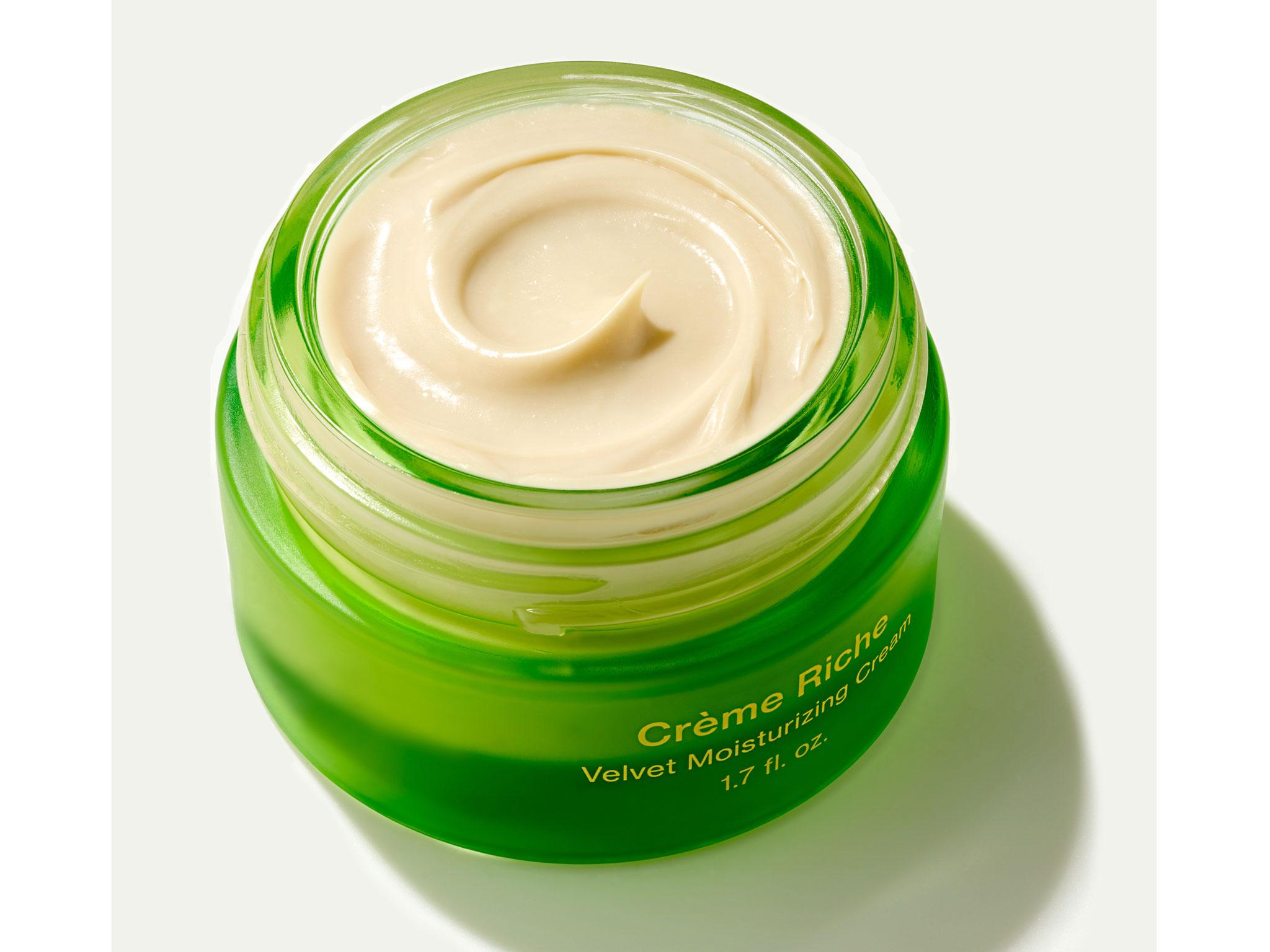 12 Best Vegan And Cruelty Free Skincare Products The Independent Ponds Age Miracle Day Cream Jar 50 G Tata