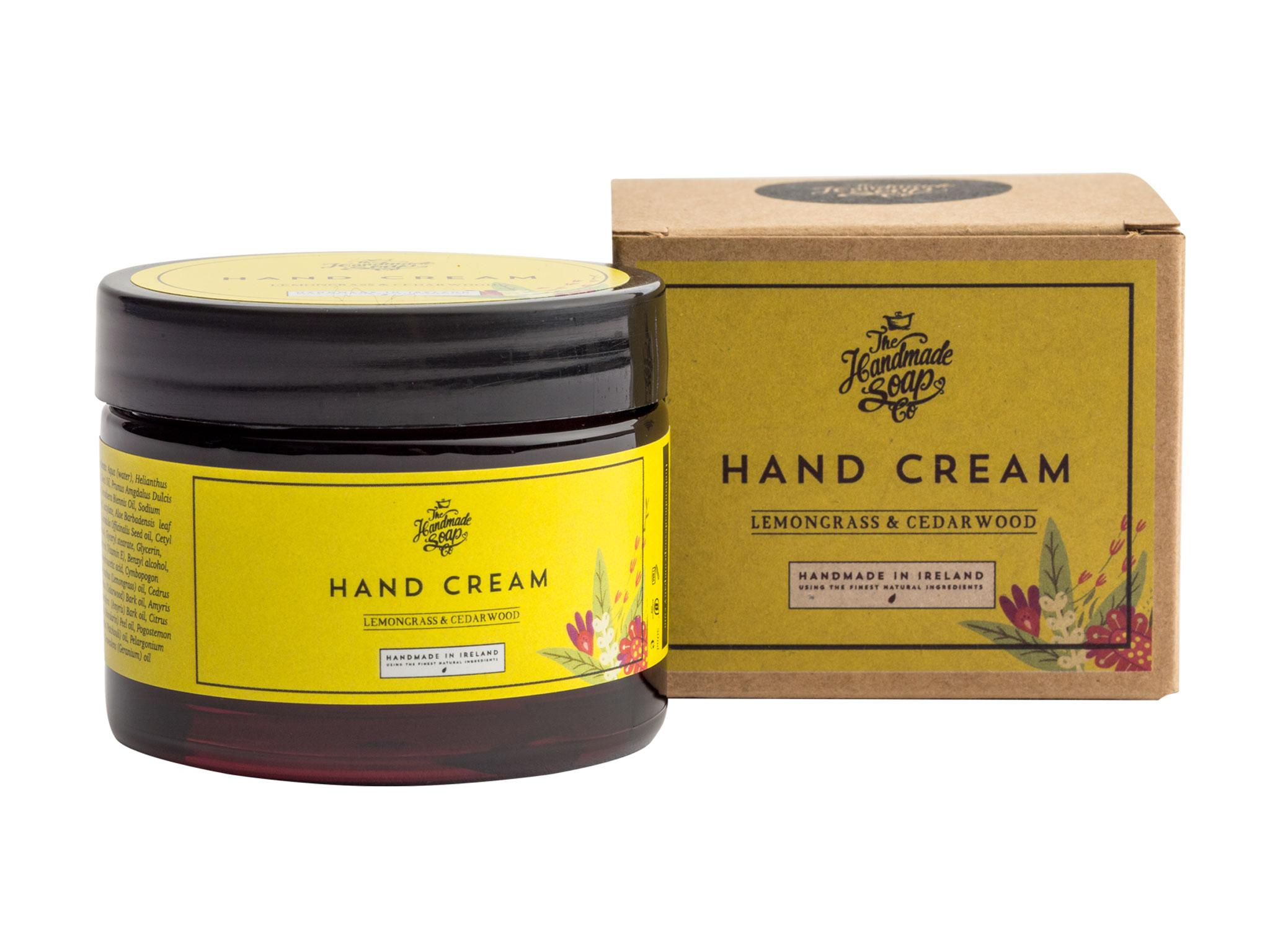 12 Best Vegan And Cruelty Free Skincare Products The Independent Ponds Age Miracle Day Cream Jar 50 G Handmade Soap Company Lemongrass Cedarwood Hand 50g 1195 Lovelula