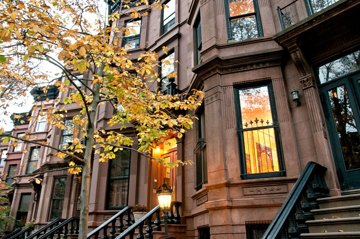 Brooklyn guide: What to do and where to stay in New York's