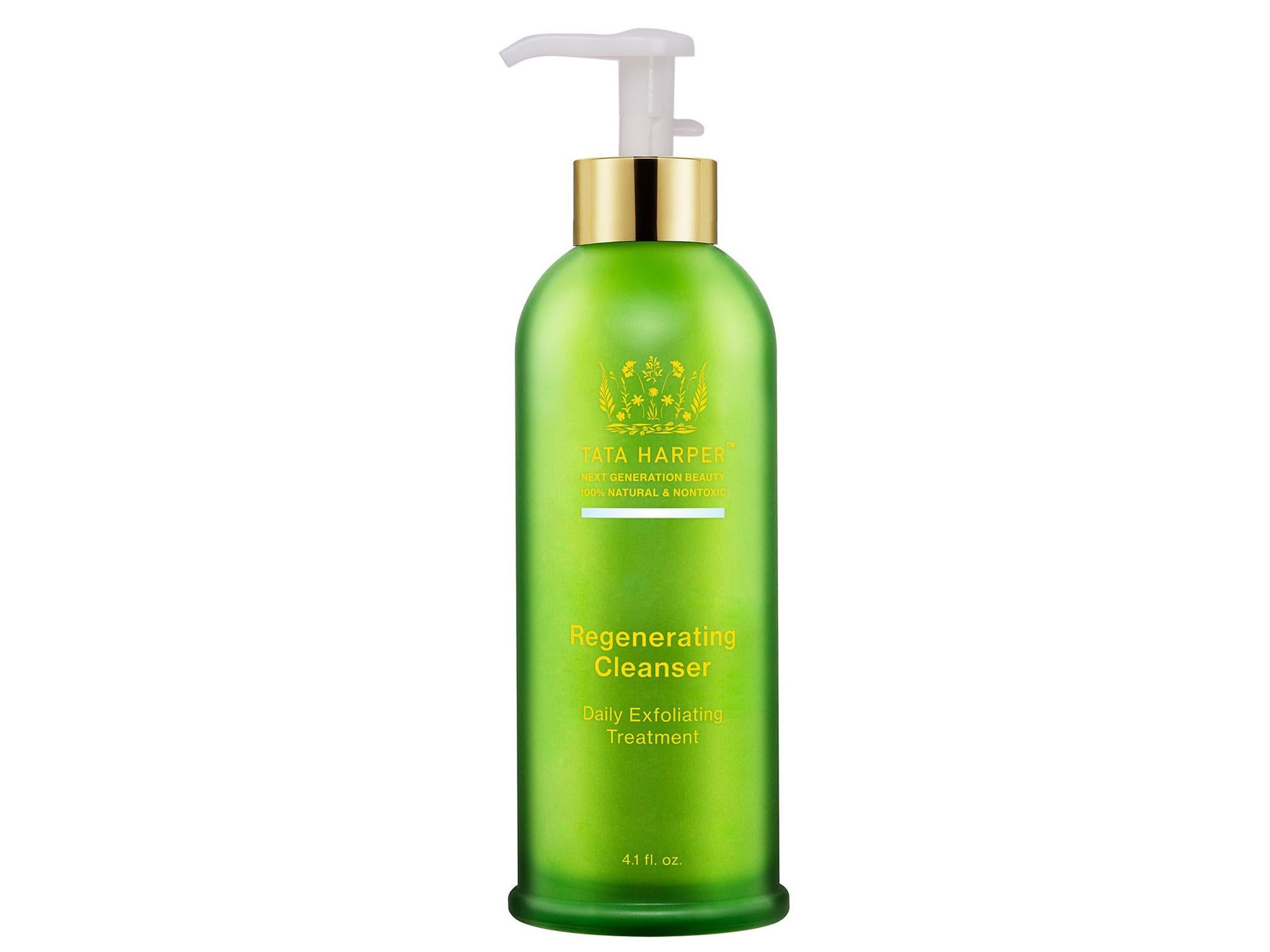 11 Best Cleansers For Combination Skin The Independent