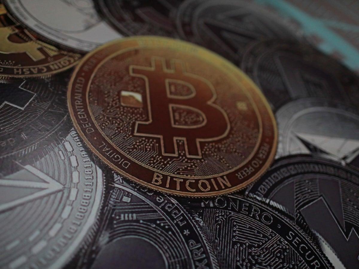 Bitcoin, il lato oscuro: quanti affari sporchi si fanno con le criptovalute? - Wired