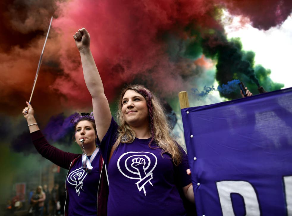 Pro-choice campaigners will welcome the decision, since if the Supreme Court had upheld the High Court ruling it would have delayed the abortion referendum