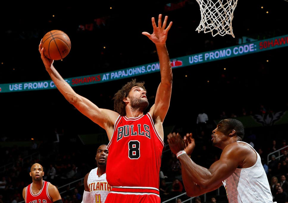 61fea6d2dd37f NBA issue Chicago Bulls with warning for fielding too weak a team ...