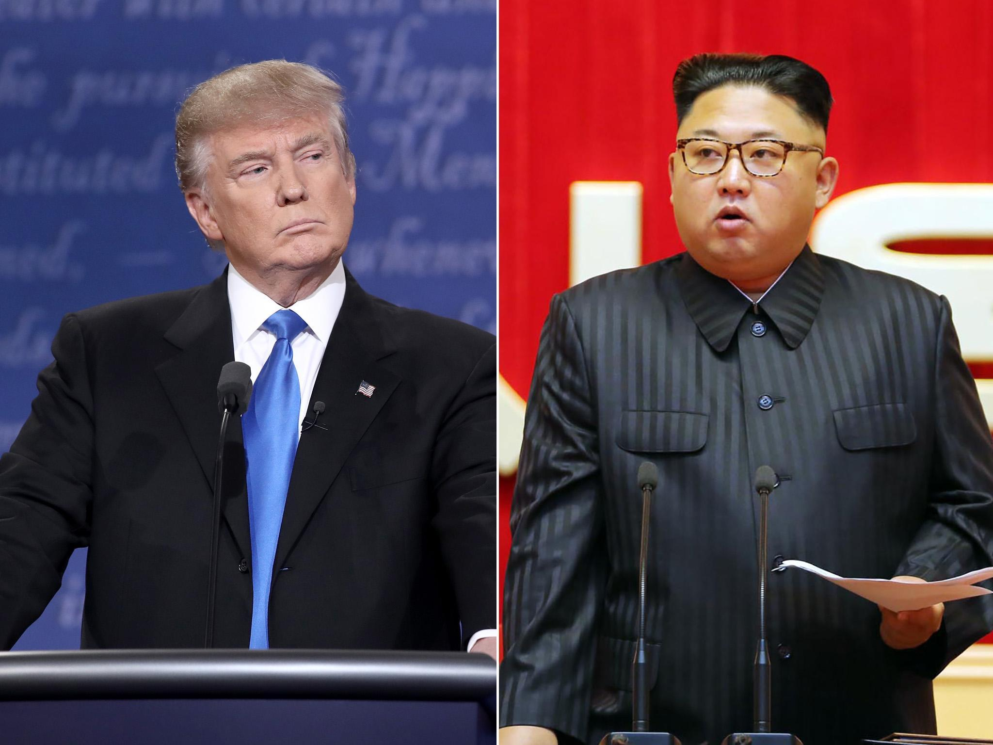 When Will Donald Trump And Kim Jong Un Meet And What Will They