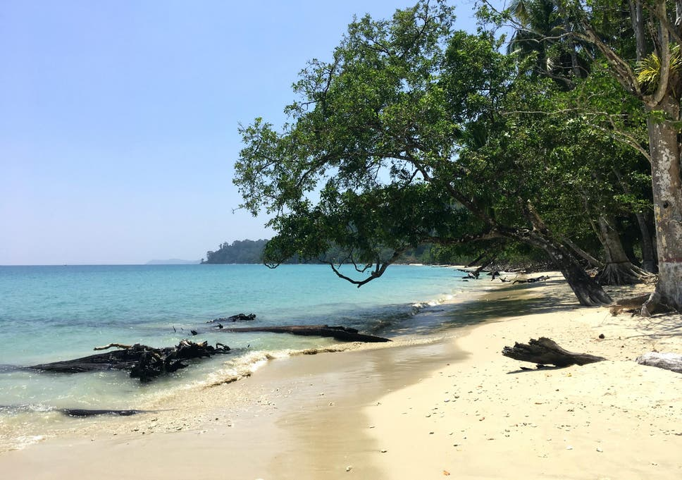 10 Eco Friendly Beaches In South East Asia That Tourists Haven T