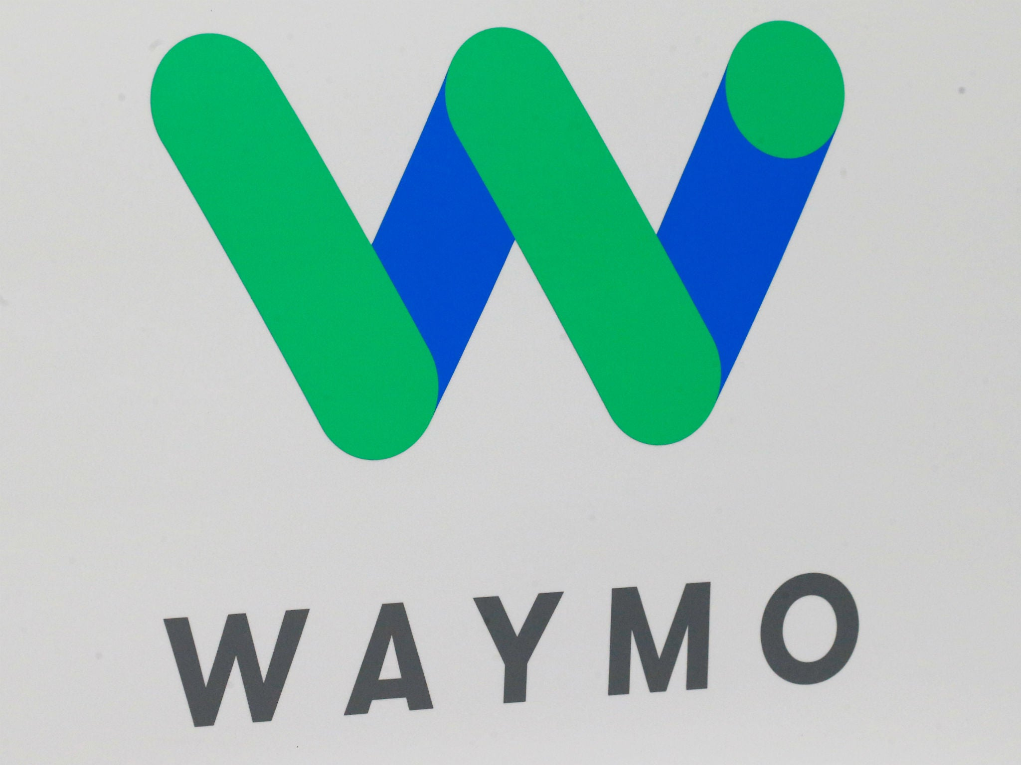 Waymo to test self-driving big rig as big week for autonomous trucks continues