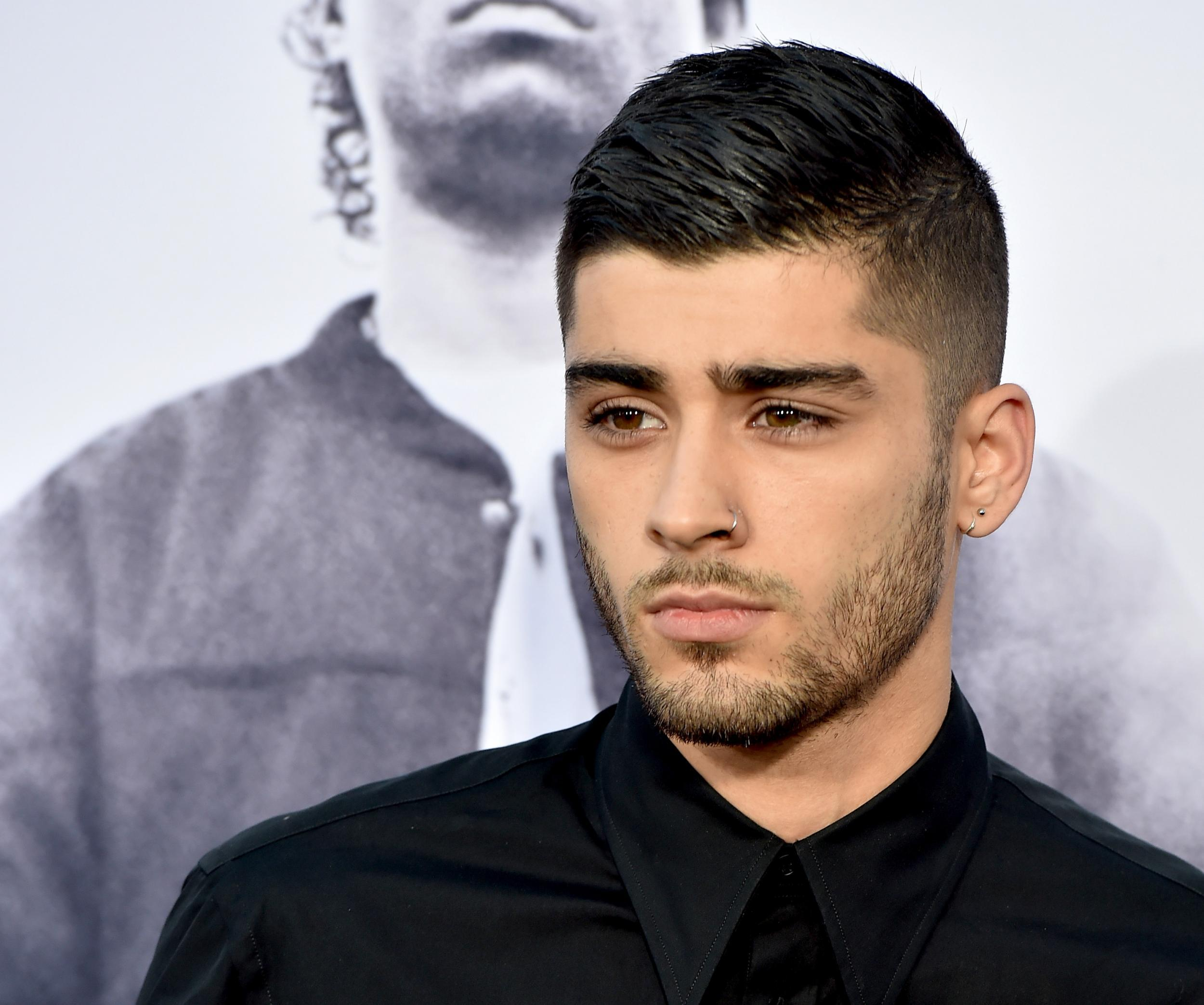 Zayn Malik says he is no longer Muslim | The Independent