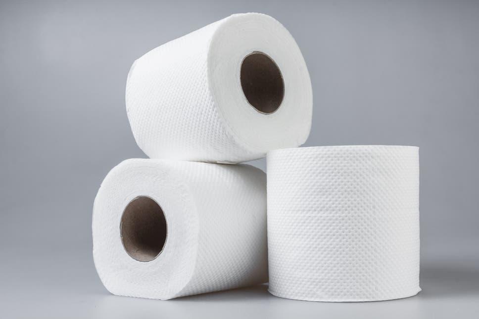 Reusable \'family cloth\' horrifies internet as eco-friendly ...