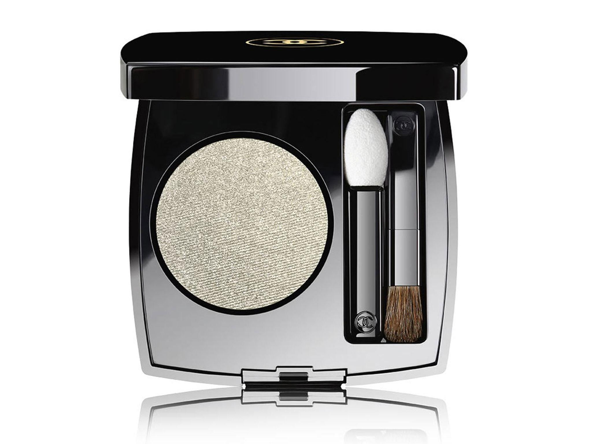 13 Best Eye Makeup Products For Mature Skin The Independent