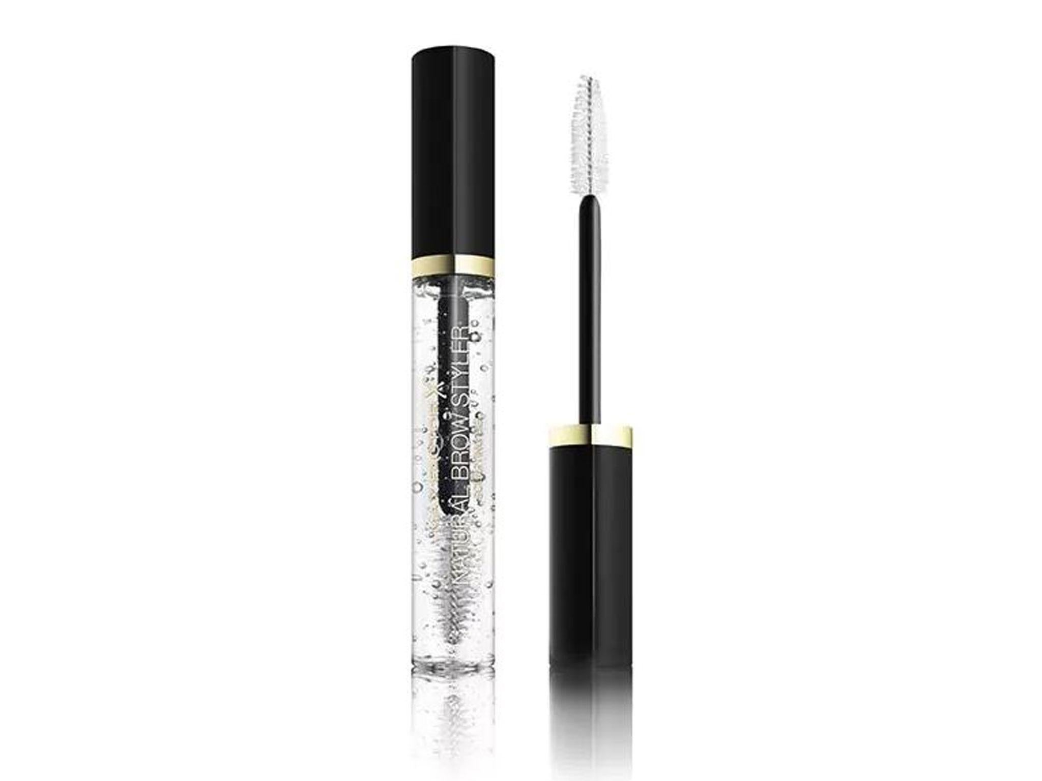 13 best eye makeup products for mature skin | The Independent