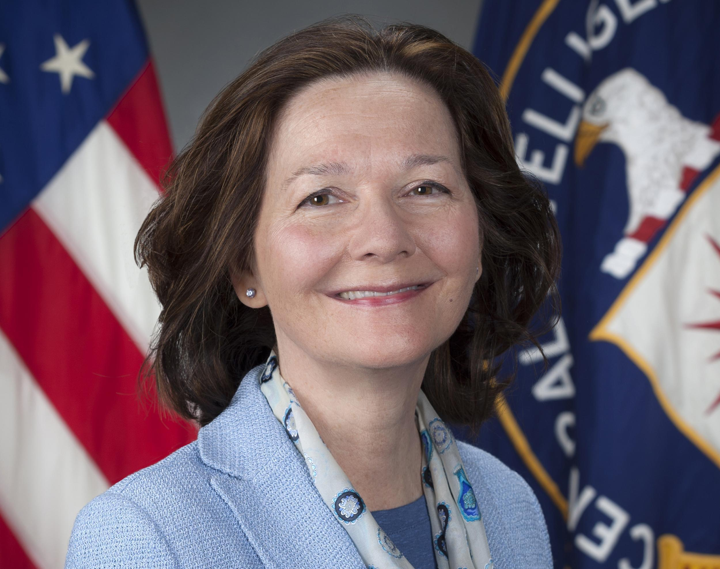 Gina Haspel: Who is the woman Donald Trump wants to take over the CIA?