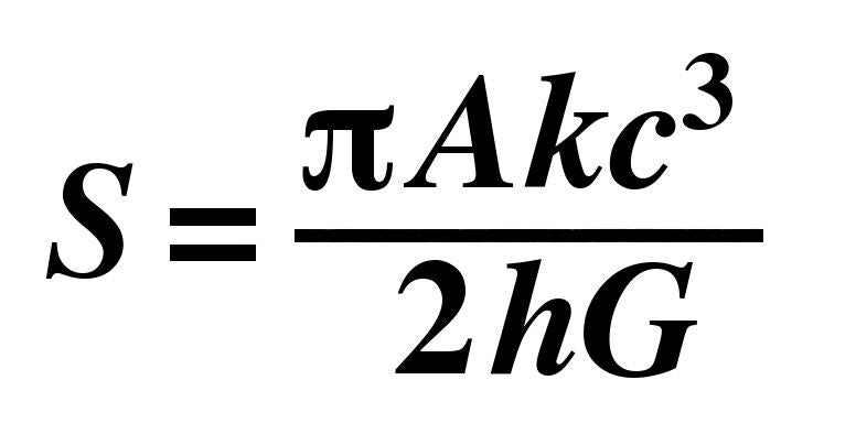 stephen hawking death the equation the professor asked to be put on
