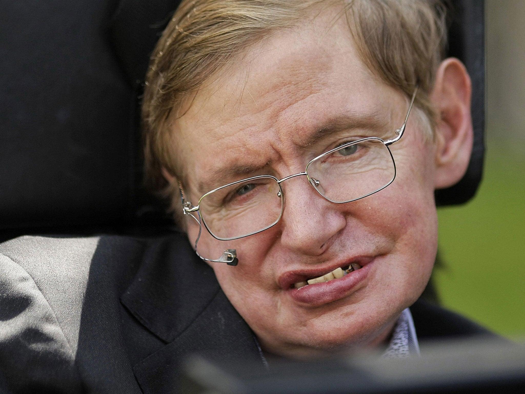 Heidi Hawking Nude Photos 18