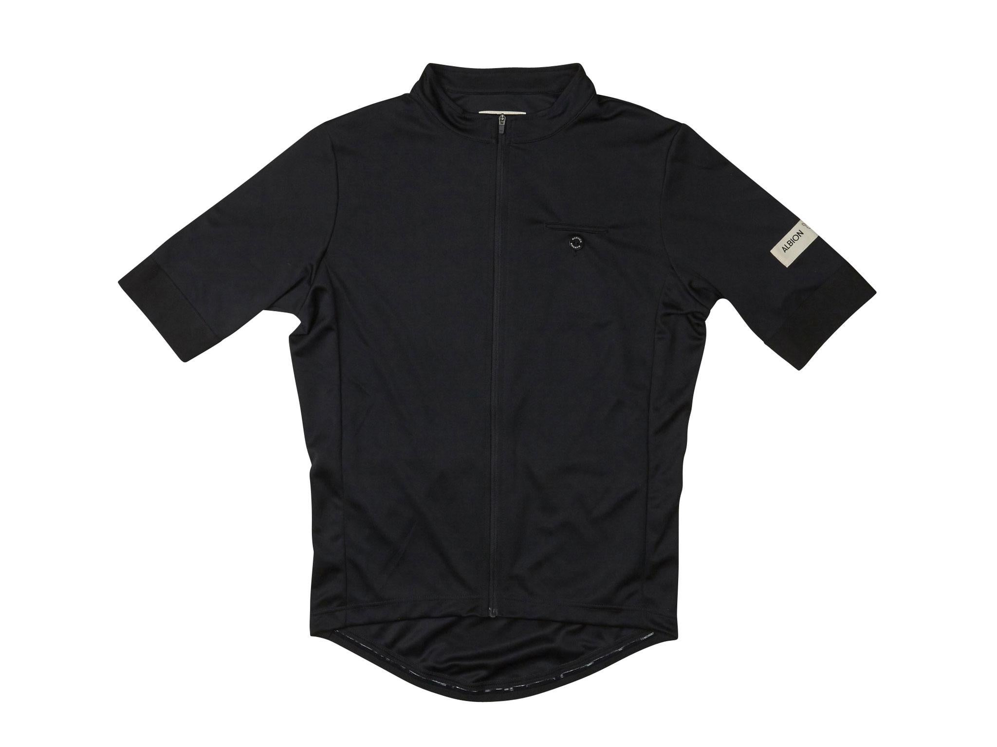 11 best men s summer cycling jerseys  13024ca8206e