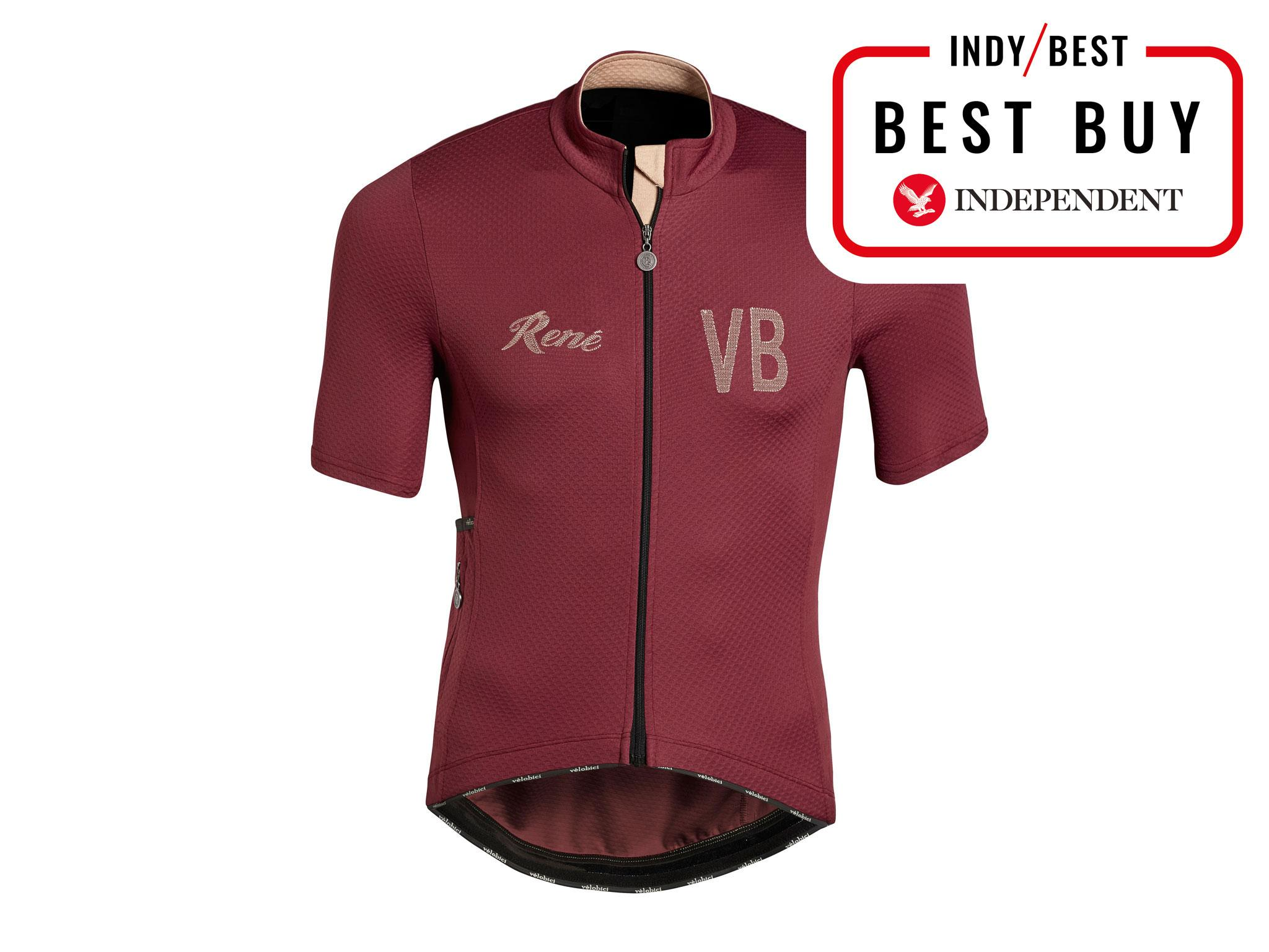 11 best men s summer cycling jerseys  602d473ee
